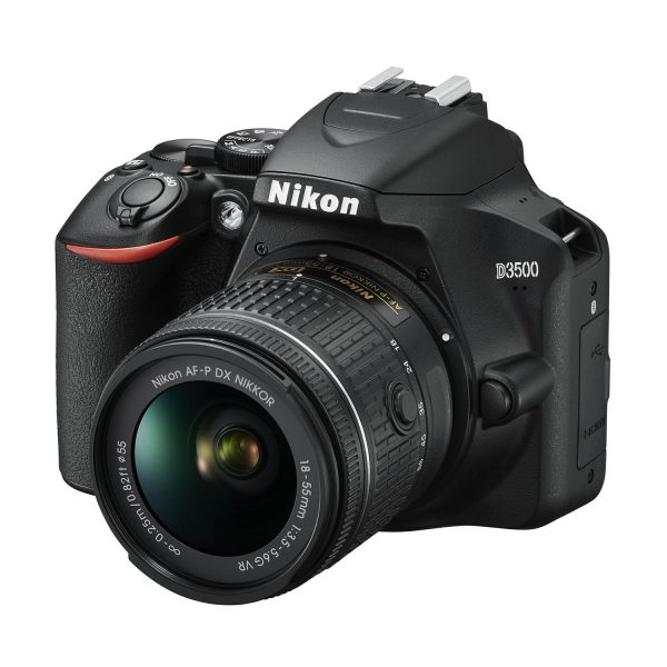nikon-d3500 - D3500_AFP_18_55_VR_front34l.jpg