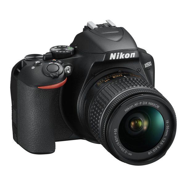 nikon-d3500 - D3500_AFP_18_55_VR_front34r.jpg