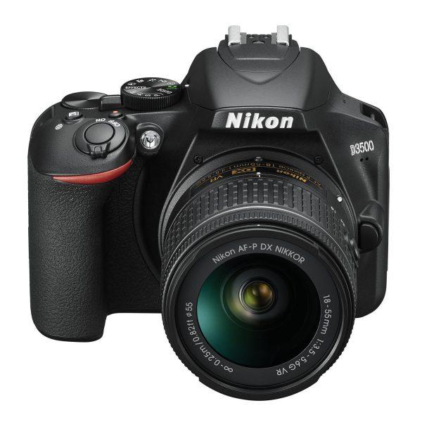 nikon-d3500 - D3500_AFP_18_55_VR_fronttop.jpg