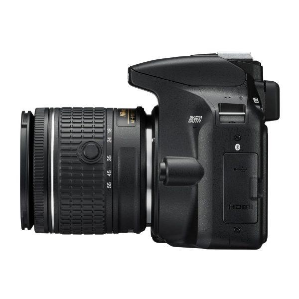 nikon-d3500 - D3500_AFP_18_55_VR_left.jpg
