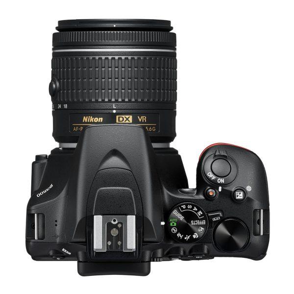 nikon-d3500 - D3500_AFP_18_55_VR_top.jpg