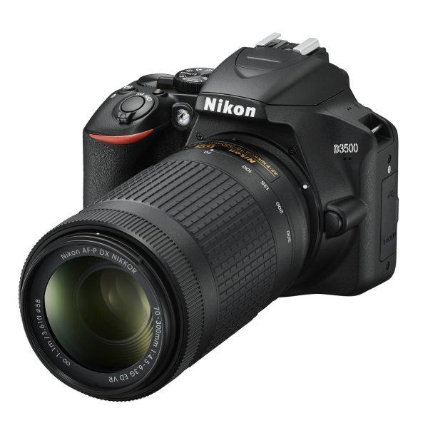 nikon-d3500 - D3500_AFP_70_300_VR_front34l.jpg