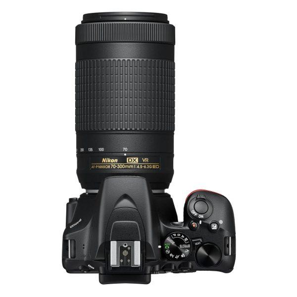 nikon-d3500 - D3500_AFP_70_300_VR_top.jpg