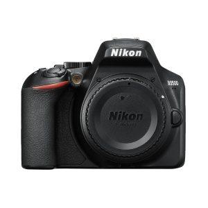nikon-d3500 - D3500_BF1B_front.jpg