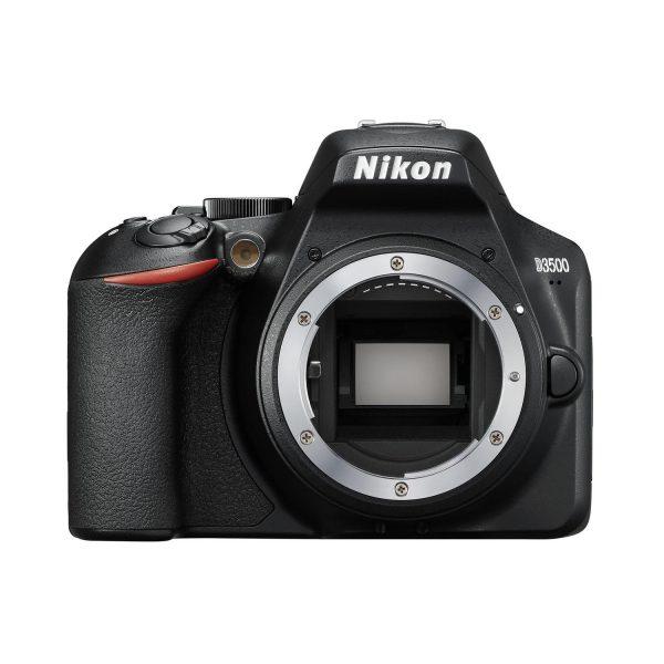nikon-d3500 - D3500_front.jpg