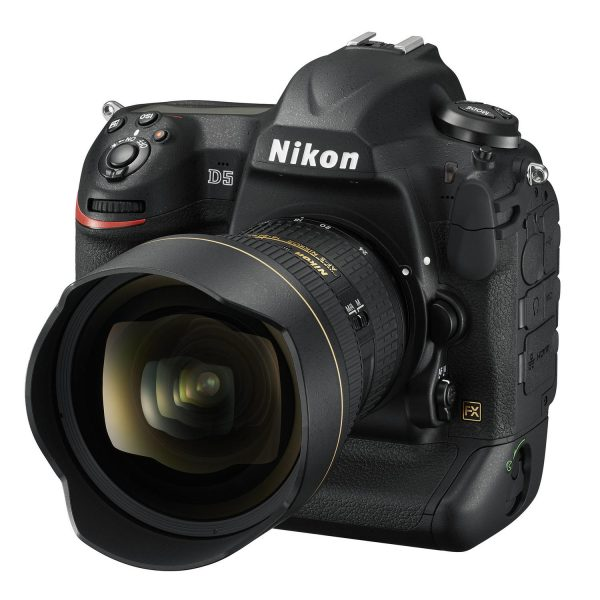 nikon-d5 - D5_14_24_front34l.jpg