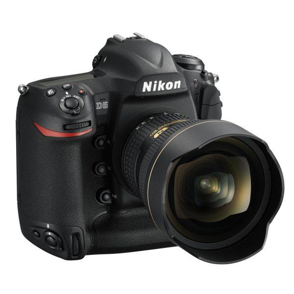 nikon-d5 - D5_14_24_front34r.jpg
