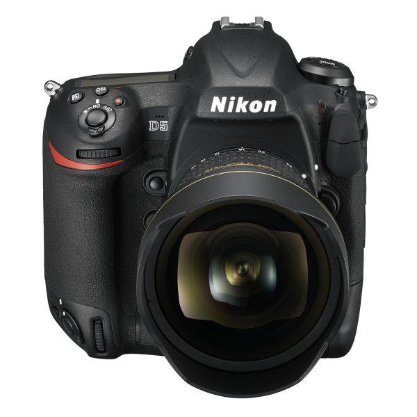 nikon-d5 - D5_14_24_fronttop.jpg