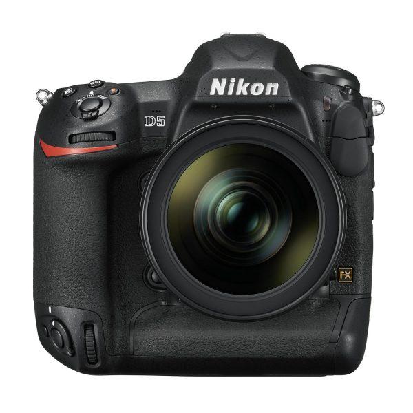 nikon-d5 - D5_24_70VR_front.jpg