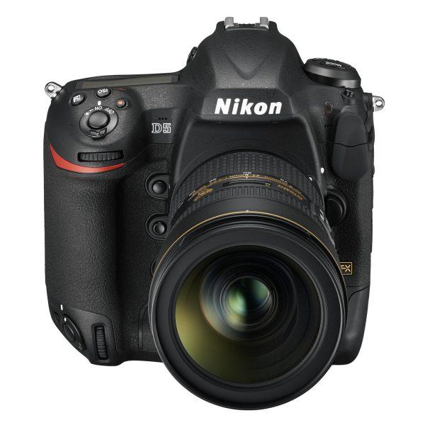 nikon-d5 - D5_24_70VR_fronttop.jpg