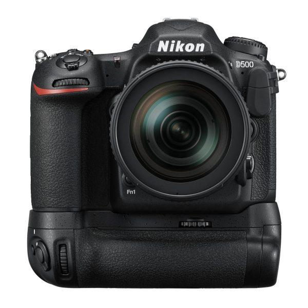 nikon-d500 - D500_16_80E_MBD17_frt.jpg