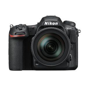 nikon-d500 - D500_16_80E_front.jpg