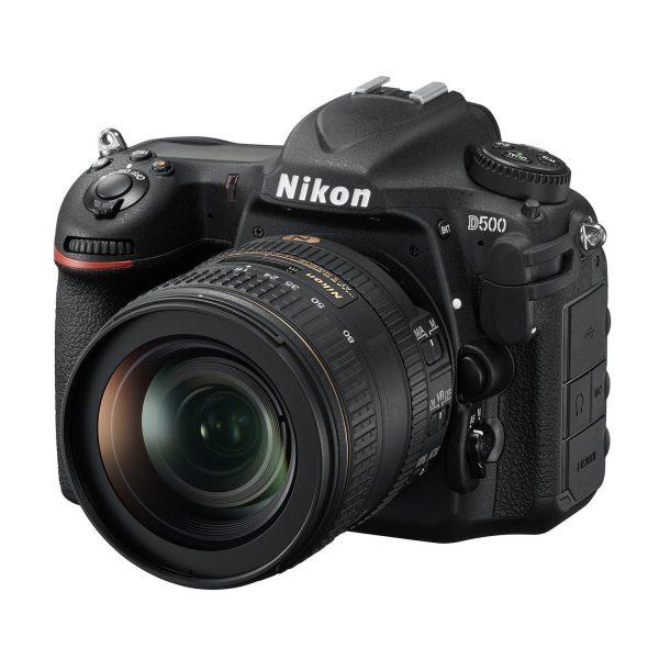 nikon-d500 - D500_16_80E_front34l.jpg