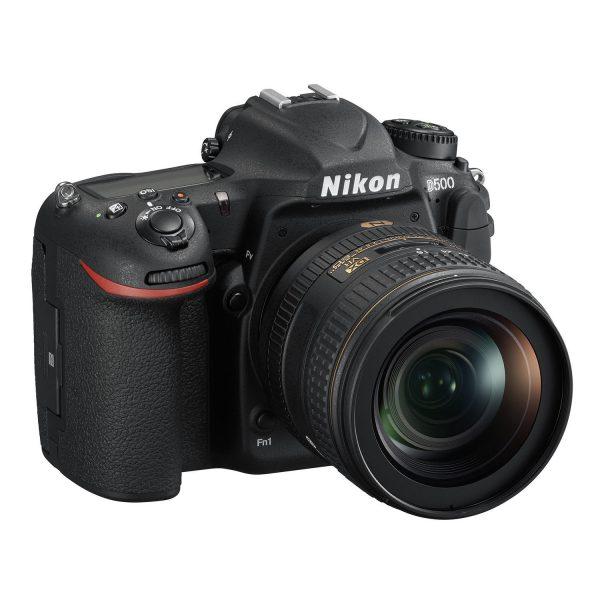 nikon-d500 - D500_16_80E_front34r.jpg