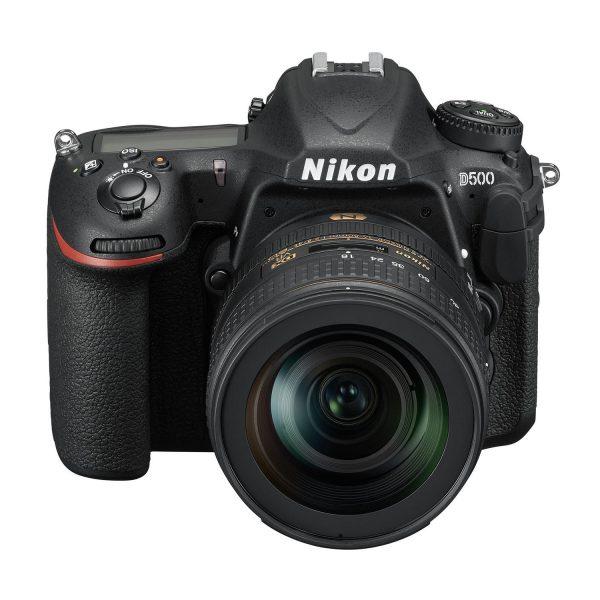 nikon-d500 - D500_16_80E_fronttop.jpg