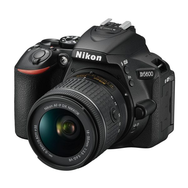 nikon-d5600 - 484893.jpg