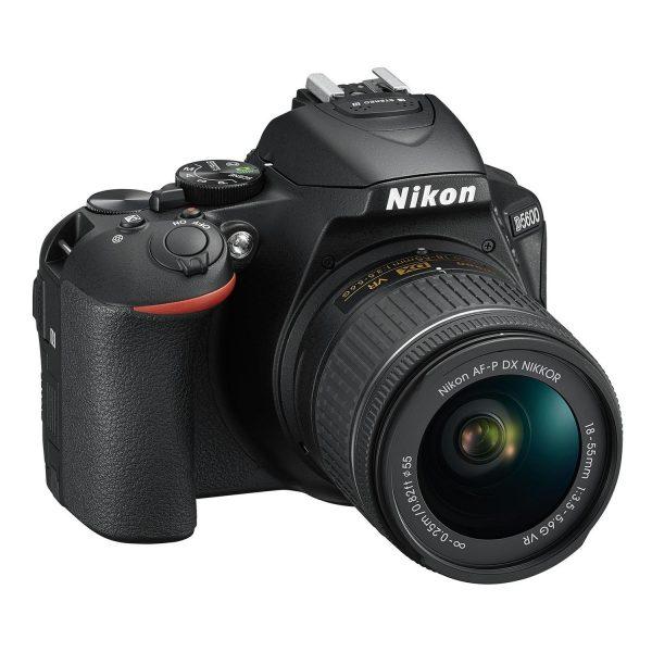 nikon-d5600 - 484990.jpg