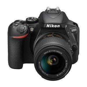 nikon-d5600 - 485087.jpg