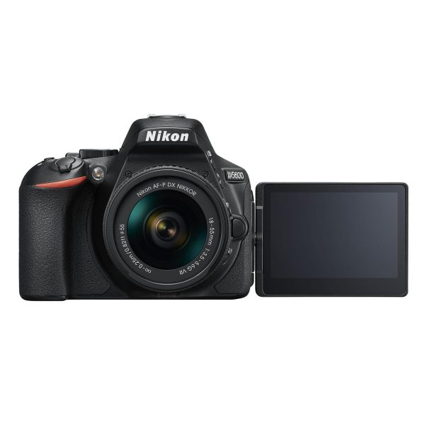 nikon-d5600 - 485184.jpg
