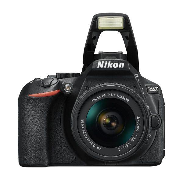 nikon-d5600 - 485960.jpg