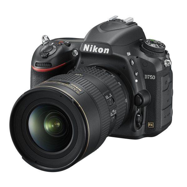 nikon-d750 - D750_16_35_front34l.jpg