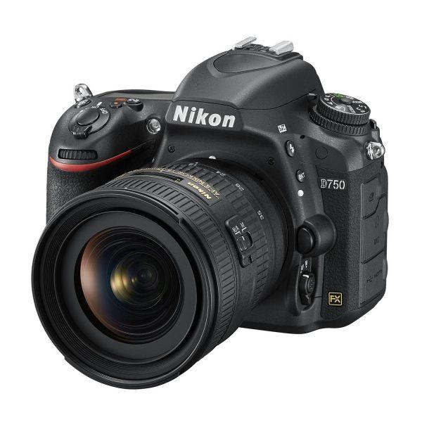 nikon-d750 - D750_18_35_front34l.jpg
