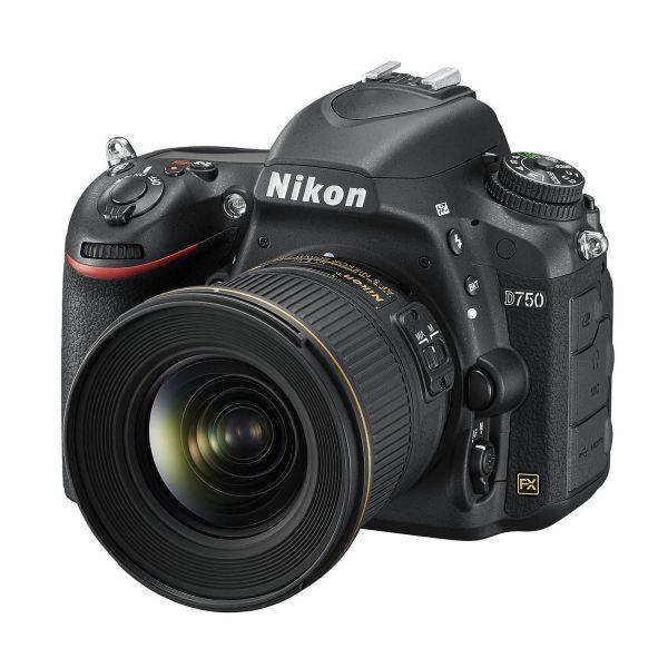 nikon-d750 - D750_20_1.8_front34l.jpg