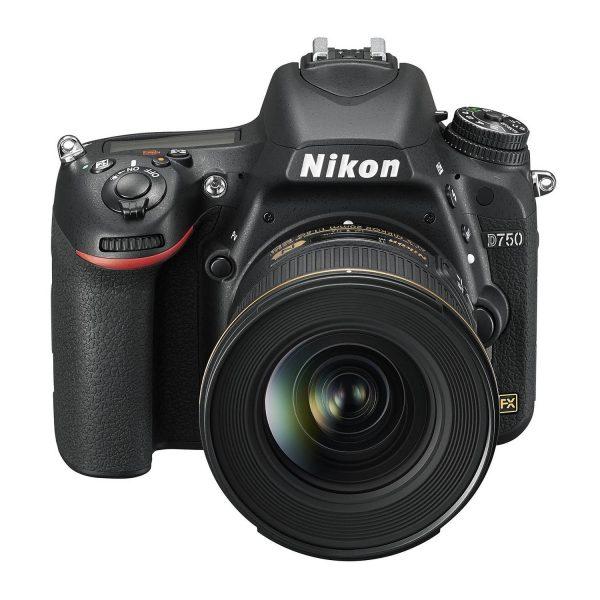 nikon-d750 - D750_20_1.8_fronttop.jpg