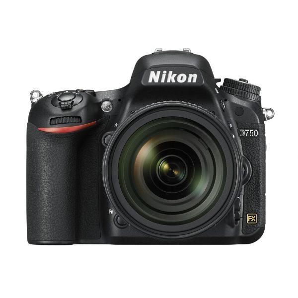 nikon-d750 - D750_24_85_front.jpg