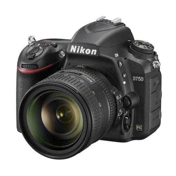 nikon-d750 - D750_24_85_front34l.jpg