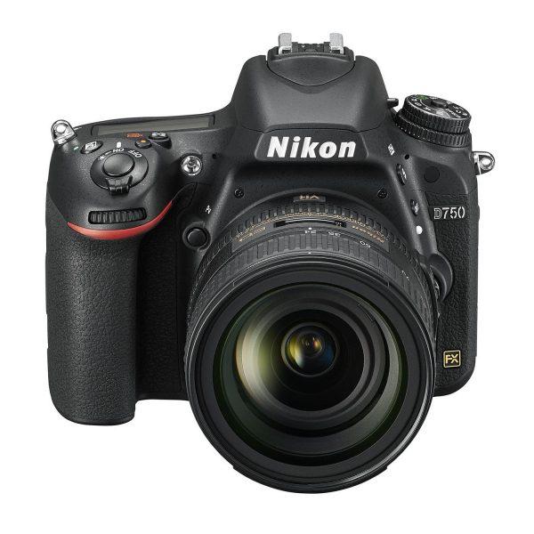 nikon-d750 - D750_24_85_fronttop.jpg