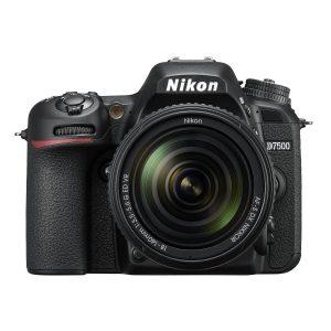 nikon-d7500 - 501771.jpg