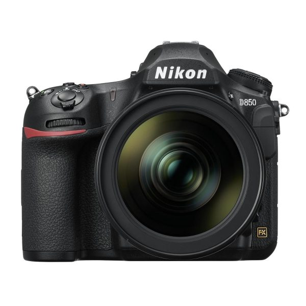 nikon-d850 - 504778.jpg