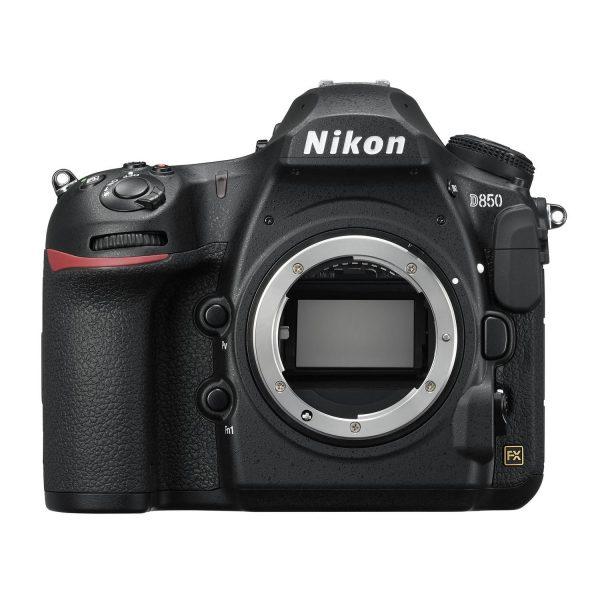 nikon-d850 - 505166.jpg