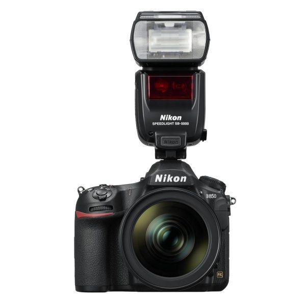 nikon-d850 - 505263.jpg