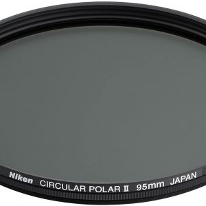 filters-polarizing - 71zIhTHR86L._AC_SL1500_