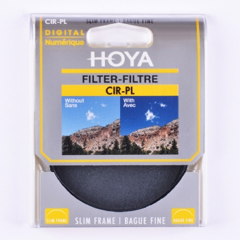 hoya-polarizing - Hoya-C-PL-Slim-1