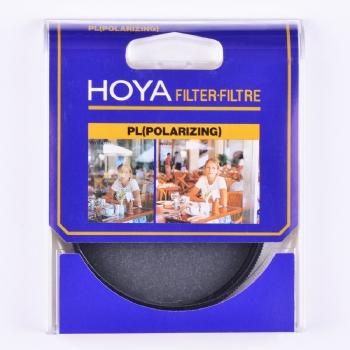 hoya-polarizing - Hoya-PL-1
