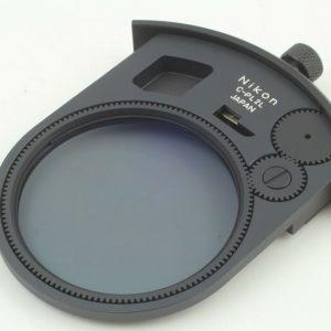 filters-polarizing - s-l1600-2