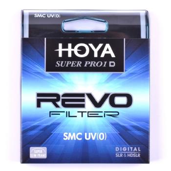 hoya - Hoya-REVO-1