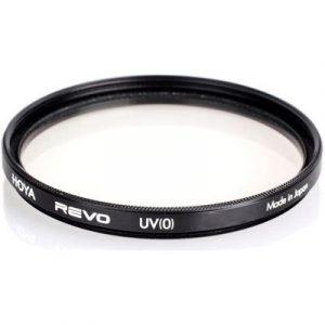 hoya - Hoya-REVO