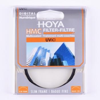 hoya - 40.5-Hoya-normal
