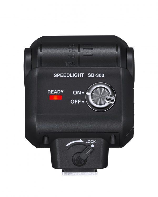 SB-300 - SB300_back