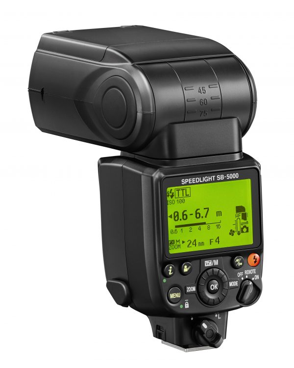 SB-5000 - 381394