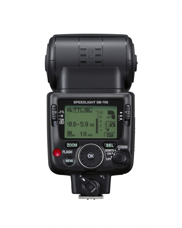 SB-700 - 107272