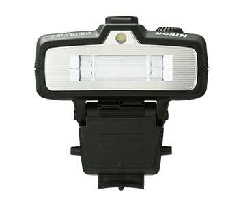 SB-R200 - nikon_speedlight_sb-r200_353-original