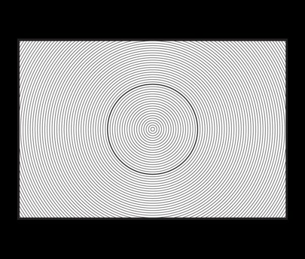 focusing-screens - 2697_FM3A-B3-Screen_front