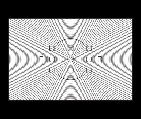 focusing-screens - 2698_FM3A-E3-Screen_front