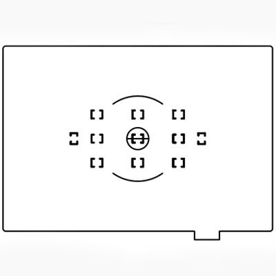 focusing-screens - A-screen-for-F6