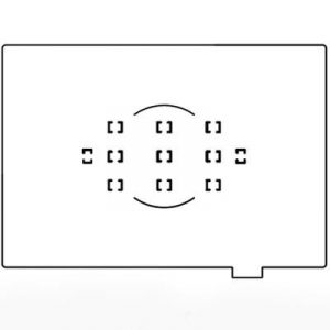 focusing-screens - U-screen-for-F6